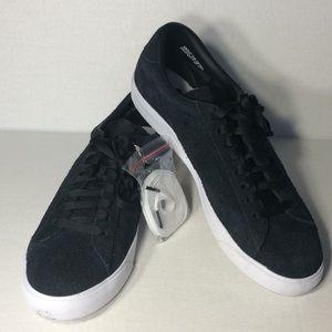 Nike Tennis Classic AC SP Fragment Black White